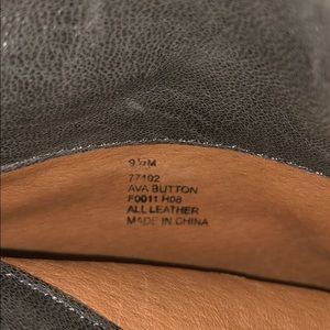 Frye Shoes - 🔥Flash Sale🔥 Frye boots